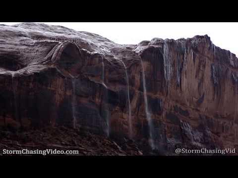 Faux Falls | Waterfall, Beautiful waterfalls, Utah vacation