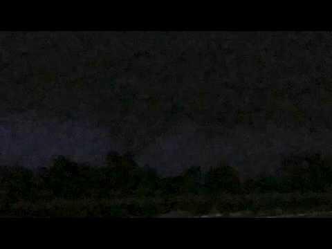 LaSalle and Morris, IL Tornado – 7/11/2020