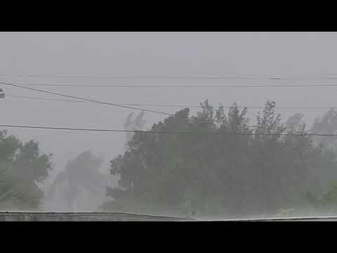 Solana, FL Severe Storm – 7/11/2021